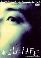 Wild Life Movie