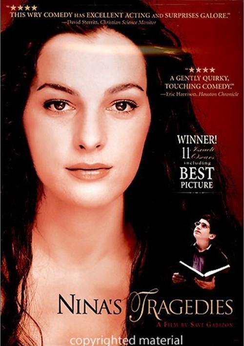 Ninas Tragedies Movie
