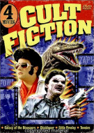 Cult Fiction Movie