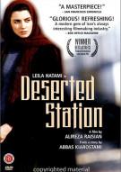 Deserted Station Movie