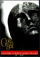 Goth Box Movie