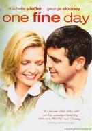 One Fine Day Movie