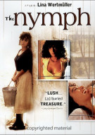 Nymph, The Movie