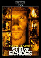 Stir Of Echoes Movie