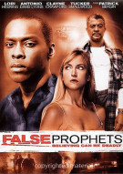 False Prophets Movie