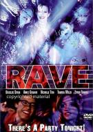 Rave Movie