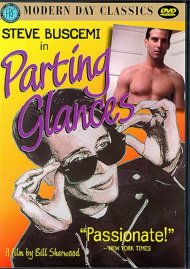 Parting Glances Movie