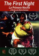 First Night, The (La Primera Noche) Movie