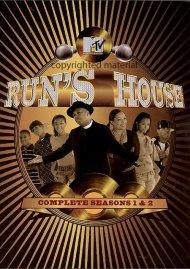 Runs House: The Complete Seasons 1 & 2 Movie