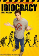 Idiocracy Movie