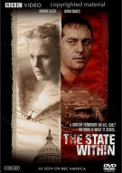 State Within, The Movie