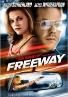 Freeway Movie