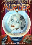 Mystic Circle Murder Movie