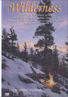 Wilderness: The Art Of Stephen Lymon Movie