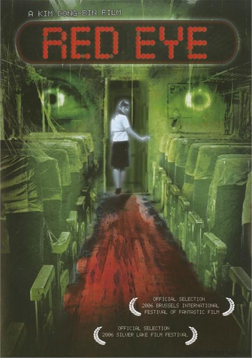 Red Eye Movie