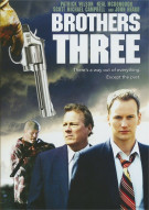 Brothers Three Movie