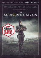 Andromeda Strain, The Movie