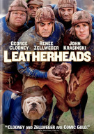 Leatherheads (Fullscreen) Movie