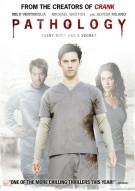 Pathology Movie