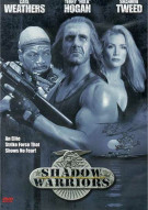 Shadow Warriors  Movie