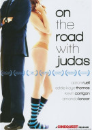 On The Road With Judas Movie