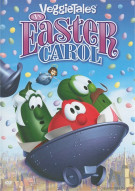 Veggie Tales: An Easter Carol Movie