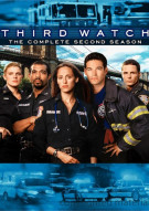 Third Watch: The Complete Second Season Movie