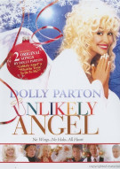Unlikely Angel Movie