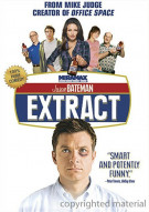 Extract Movie