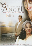 Touched By An Angel: Inspiration Collection - Faith Movie