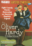 Oliver Hardy Collection, The Movie