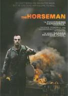 Horsemen, The Movie