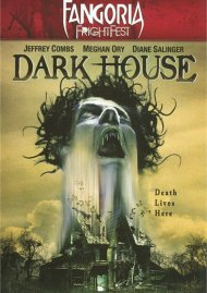 Dark House Movie