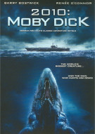 2010: Moby Dick Movie