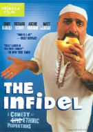 Infidel, The Movie