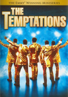 Temptations, The Movie