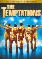 Temptations, The Movie