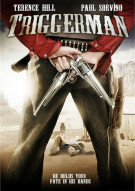 Triggerman Movie