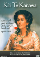 Kiri Te Kanawa: The Definitive Biography Movie