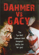 Dahmer Vs. Gacy Movie