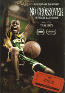 ESPN Films 30 for 30: No Crossover - The Trial of Allen Iverson Movie