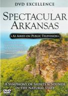 Spectacular Arkansas Movie