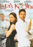 Loves Kitchen Movie
