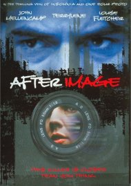 After Image Movie