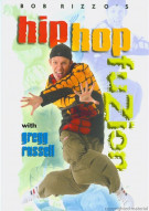 Bob Rizzos Hop Dance Fuzion With Gregg Russell Movie