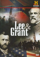 Lee & Grant Movie