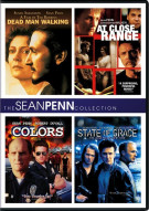 Sean Penn Star Collection Movie