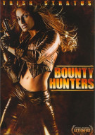 Bounty Hunters Movie