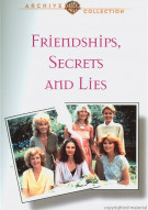 Friendships, Secrets And Lies Movie