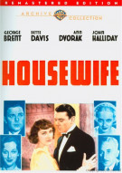 Housewife Movie